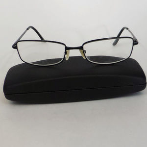 Fossil Aster MS3682 Unisex Rx Eyeglasses
